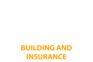 Building and Insurance