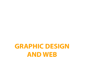 GRAPHIC DESIGN AND WEB